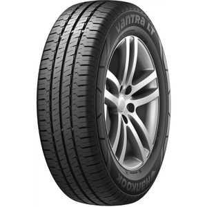 Купить Летняя шина HANKOOK Radial RA18 225/75R16C 121/120R
