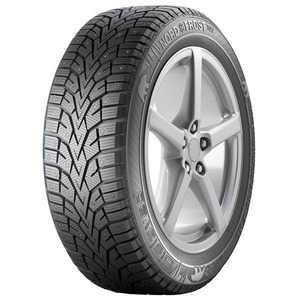 Купить Зимняя шина GISLAVED Nord Frost 100 185/65R14 90T (Шип)