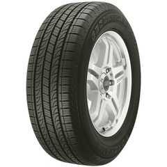 Купить Всесезонная шина YOKOHAMA Geolandar H/T G056 255/70R15 112S