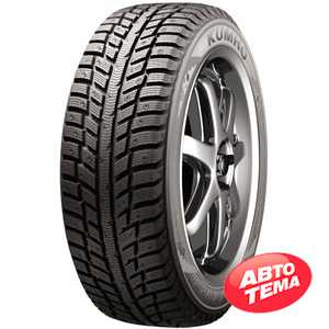 Купить Зимняя шина KUMHO IZEN KW22 185/60R14 82T (Шип)