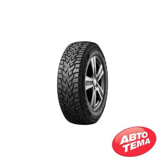 Зимняя шина NEXEN WinGuard WinSpike WS62 SUV - Интернет магазин резины и автотоваров Autotema.ua
