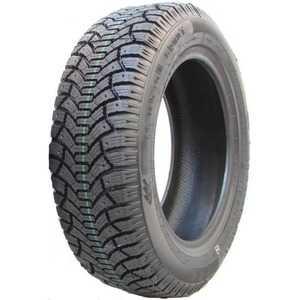 Купить Зимняя шина TUNGA NORDWAY 185/65R14 86Q (Под шип)