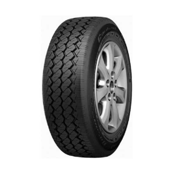 Всесезонная шина CORDIANT Business CA1 - Интернет магазин резины и автотоваров Autotema.ua
