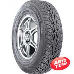 Купить Зимняя шина ROSAVA Snowgard 215/60R16 95T (Шип)
