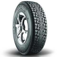 Купить Зимняя шина КАМА (НКШЗ) 503 135/80R12 68Q (Под шип)