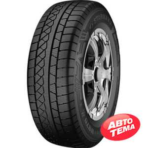 Купить Зимняя шина STARMAXX Uncurro Winter W870 255/55R19 111V