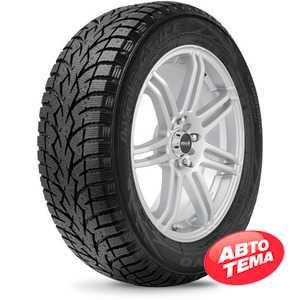 Купить Зимняя шина TOYO Observe Garit G3-Ice 195/60R15 88T под шип