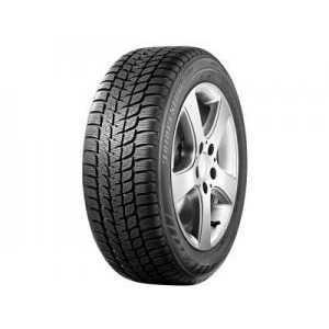 Купить Всесезонная шина BRIDGESTONE A001 215/55R16 93V