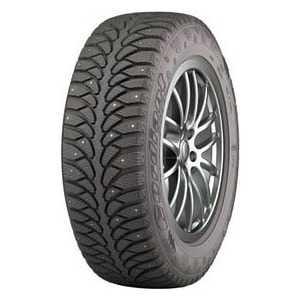 Купить Зимняя шина CORDIANT Sno-Max PW-401 205/55R16 94T (Под шип)