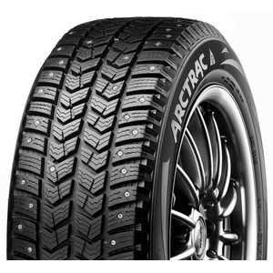 Купить Зимняя шина VREDESTEIN Arctrac 205/55R16 94T (Шип)