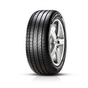 Купить Летняя шина PIRELLI Cinturato P7 245/50R18 100V Run Flat