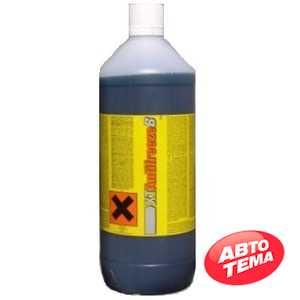 Купить Охлаждающая жидкость XT Antifreeze G11 (1л)