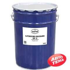 Смазка EUROL Universal Lithium Grease EP 2 - Интернет магазин резины и автотоваров Autotema.ua