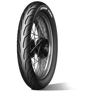 Купить DUNLOP TT900 GP 110/70R17 54H TL