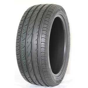 Купить Летняя шина FULLRUN Frun UHP 245/35R20 95W
