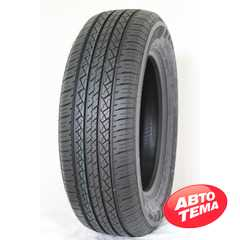 Купить Летняя шина FULLRUN Frun HT 245/70R16 107H