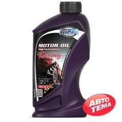 Моторное масло MPM Motor Oil High Performance Racing - Интернет магазин резины и автотоваров Autotema.ua