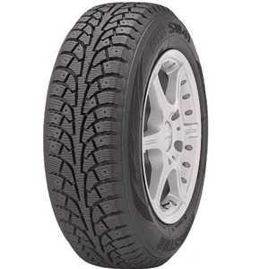 Купить Зимняя шина KINGSTAR SW41 205/55R16 91T (Шип)