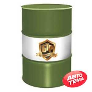 Купить Моторное масло БТР М-10ДМ (200л)