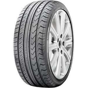 Купить Летняя шина MIRAGE MR182 205/45R16 87W