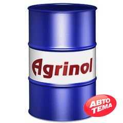 Вакуумное масло AGRINOL ВМ-3 - Интернет магазин резины и автотоваров Autotema.ua