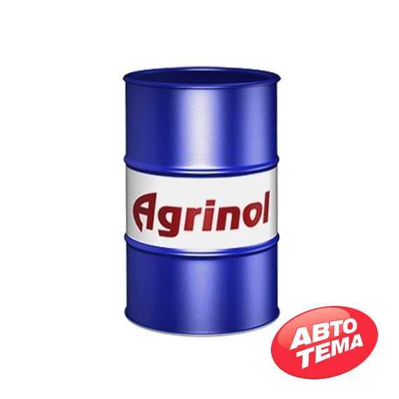 Купить Вакуумное масло AGRINOL ВМ-3 (20л)