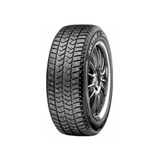 Зимняя шина VREDESTEIN Arctrac - Интернет магазин резины и автотоваров Autotema.ua