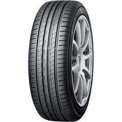 Купить Летняя шина YOKOHAMA Bluearth AE-50 205/50R16 87W