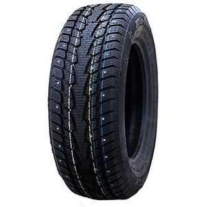 Купить Зимняя шина HIFLY Win-Turi 215 265/70R17 115T (Шип)
