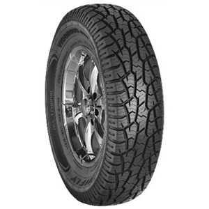 Купить Зимняя шина HIFLY W601 265/70R17 121S (Шип)
