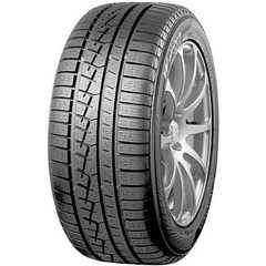 Купить Зимняя шина YOKOHAMA W.Drive V902 255/40R18 99V