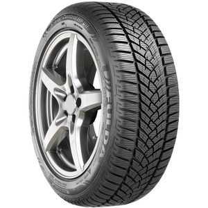 Купить Зимняя шина FULDA Kristall Control HP2 215/55 R17 98V
