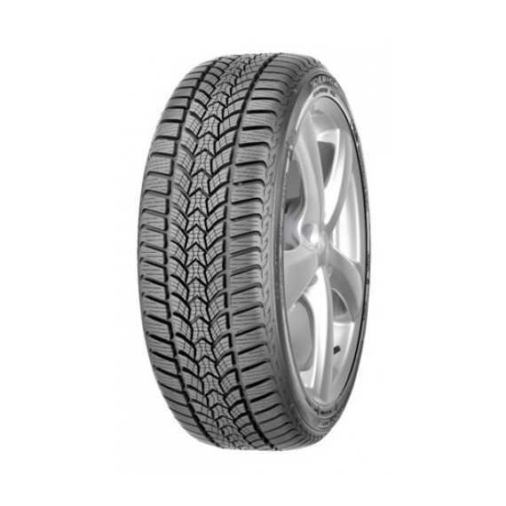 Зимняя шина DEBICA FRIGO HP2 - Интернет магазин резины и автотоваров Autotema.ua