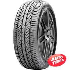 Купить Летняя шина MIRAGE MR162 215/65R16 102H