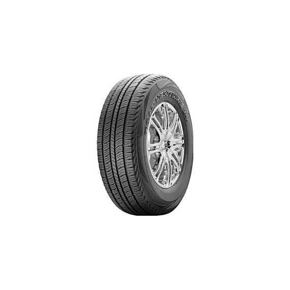 Летняя шина MARSHAL Road Venture PT KL51 - Интернет магазин резины и автотоваров Autotema.ua