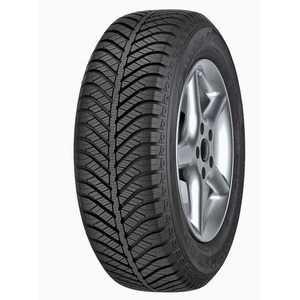 Купить Всесезонная шина GOODYEAR Vector 4Seasons SUV 235/55R17 99V