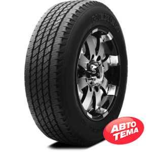 Купить Всесезонная шина ROADSTONE ROADIAN H/T SUV 265/70R16 112S