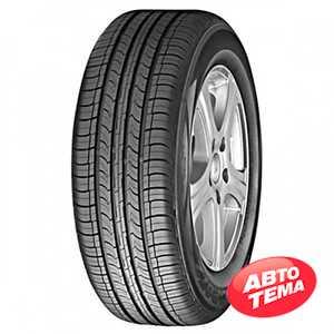 Купить Летняя шина ROADSTONE Classe Premiere CP672 195/55R15 85V