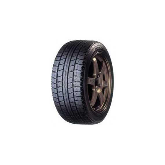 Зимняя шина NITTO SN2 Winter - Интернет магазин резины и автотоваров Autotema.ua