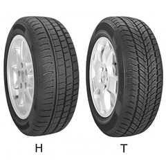 Купить Зимняя шина STARFIRE W200 195/55R15 85H
