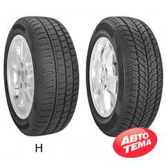 Купить Зимняя шина STARFIRE W200 215/55R16 93H