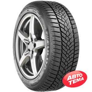 Купить Зимняя шина FULDA Kristall Control HP2 215/55R16 93H