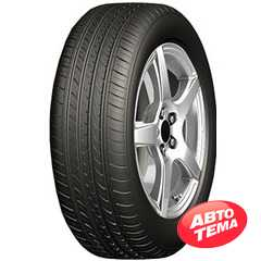 Купить Летняя шина AUFINE Optima A1 155/65R14 75T