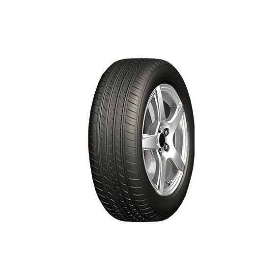 Летняя шина AUFINE Optima A1 - Интернет магазин резины и автотоваров Autotema.ua