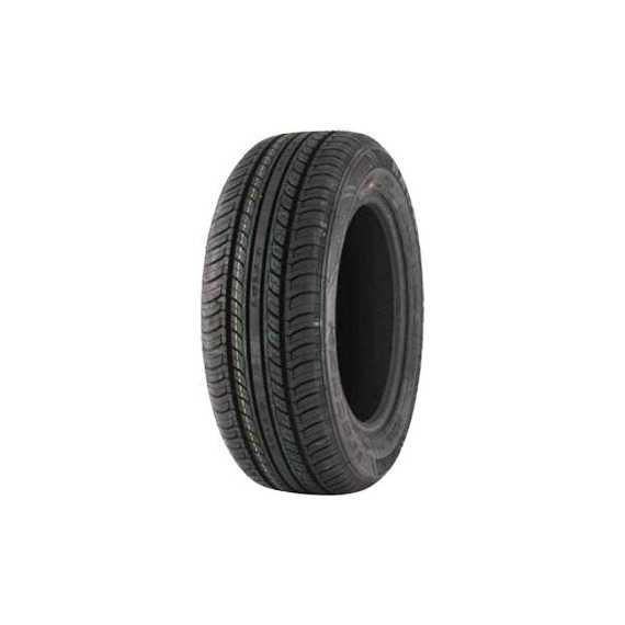 Летняя шина AUFINE Radial F101 - Интернет магазин резины и автотоваров Autotema.ua