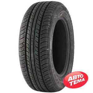 Купить Летняя шина AUFINE Radial F101 205/60R16 92H