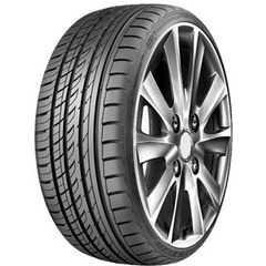 Купить Летняя шина AUFINE Radial F107 245/40R18 97W