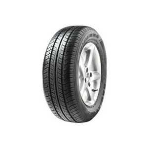 Купить Летняя шина AUFINE Radial 102 155/80R13 79T