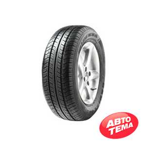 Купить Летняя шина AUFINE Radial 102 175/70R14 84T