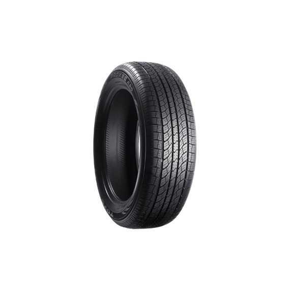 Всесезонная шина TOYO PROXES A20 - Интернет магазин резины и автотоваров Autotema.ua